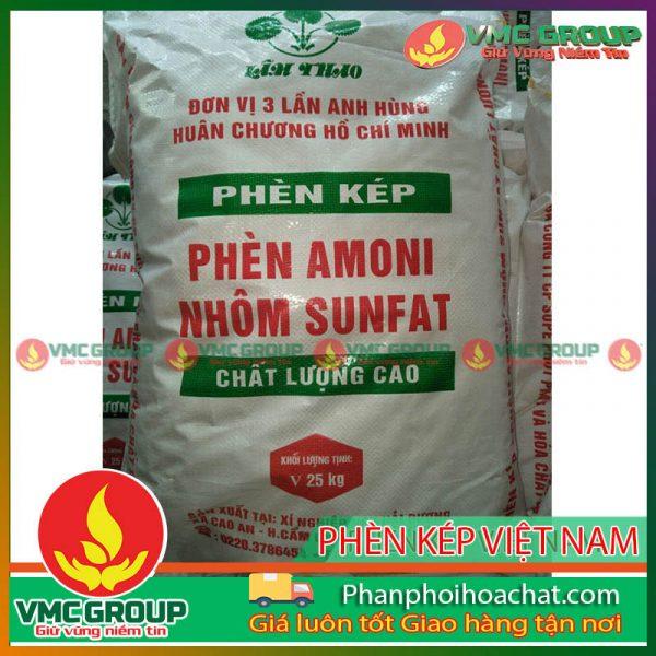 phen-kep-phen-amoni-nhom-sunfate-nh4also42-pphc