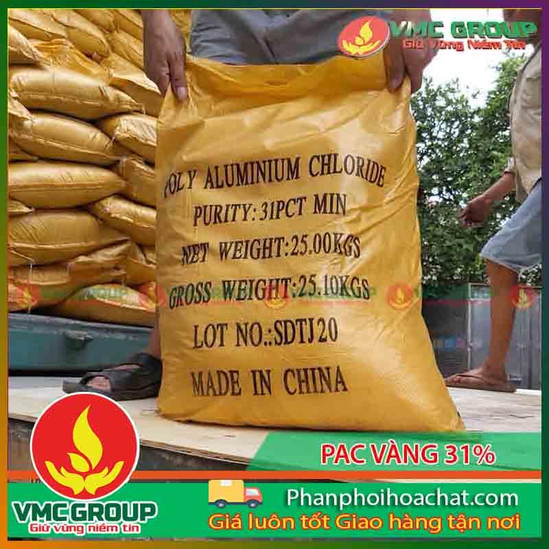 poly-aluminium-chloride-pac-31-tro-lang-pphc