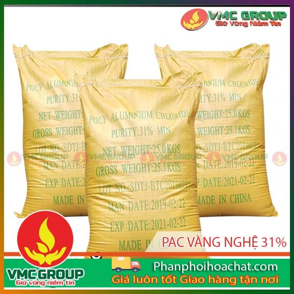 polyaluminium-chloride-pac-al2o3-30-pphc