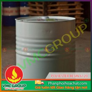 polyester-resin-6120-poly-hong-pphc