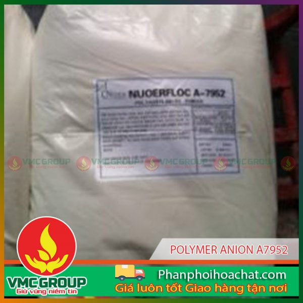 polymer-anion-a7952-nuoerfloc-tro-lang-pphc