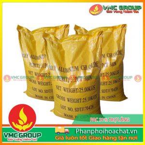 https://phanphoihoachat.com/san-pham/hoa-chat-xu-ly-nuoc-pac-polialuminium-chloride/
