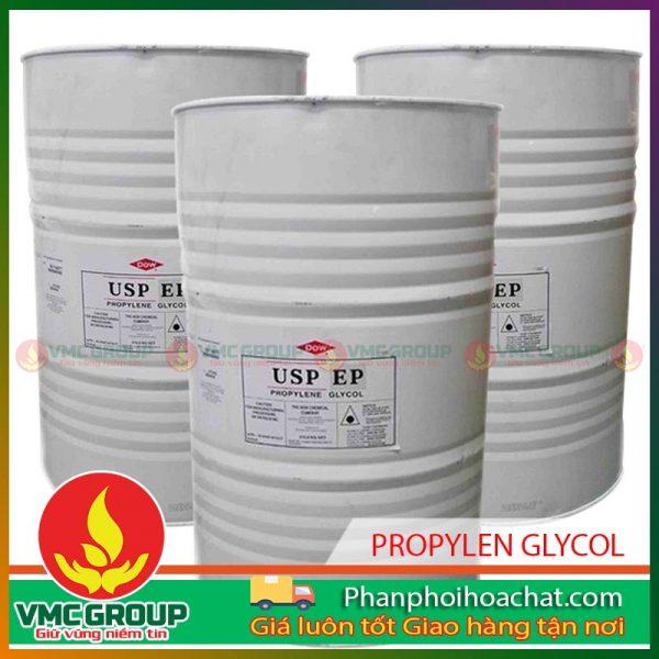propylene-glycol-pg-pphc