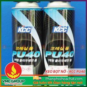 keo-bot-no-kcc-pu40