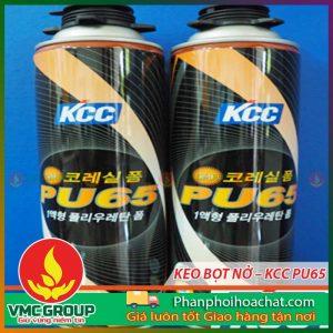 keo-bot-no-chong-chay-kcc-pu65