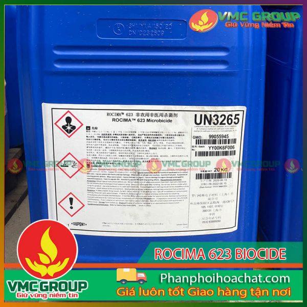 rocima-623-chat-bao-quan-chong-vi-khuan-nam-moc-pphc