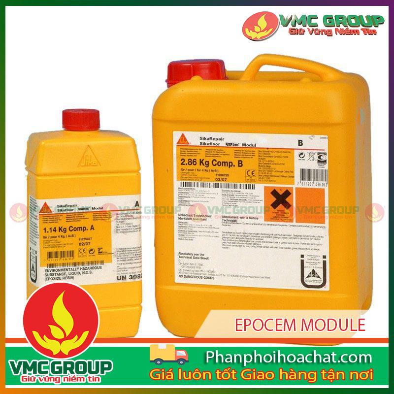 sikafloor-repair-epocem-module-chat-quet-lot-da-nang-pphc