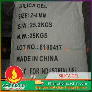 silicagen-sio2--pphc