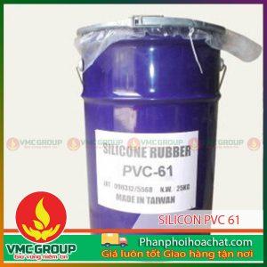 silicon-pvc-61-pphc