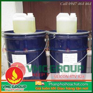 silicon-rtv-828-tao-khuon-pphc
