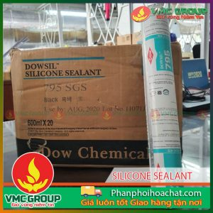 silicone-dow-corning-795-pphc