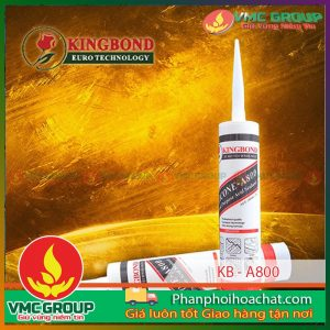 silicone-kingbon-a800-keo-silicone-axit-gp-pphc