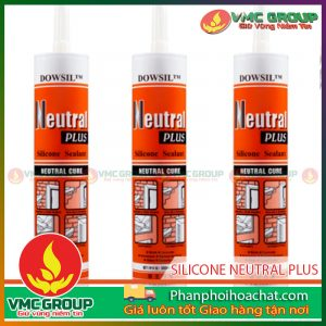 silicone-neutral-plus-pphc