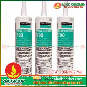 silicone-xay-dung-dow-corning-790-pphc