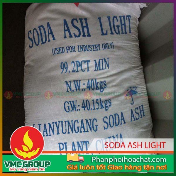 soda-ash-light-na2co3-99-pphc
