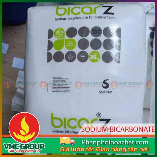 sodium-bicarbonate-dieu-chinh-ph-ao-nuoi