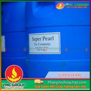 super-pearl-nhu-bac-euperlan-pk-771-pphc