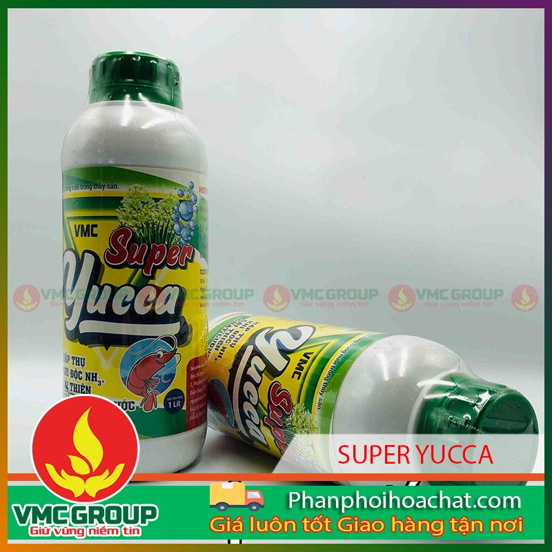 super-yucca-xu-ly-nuoc-ao-nuoi-cho-tom-ca-pphc