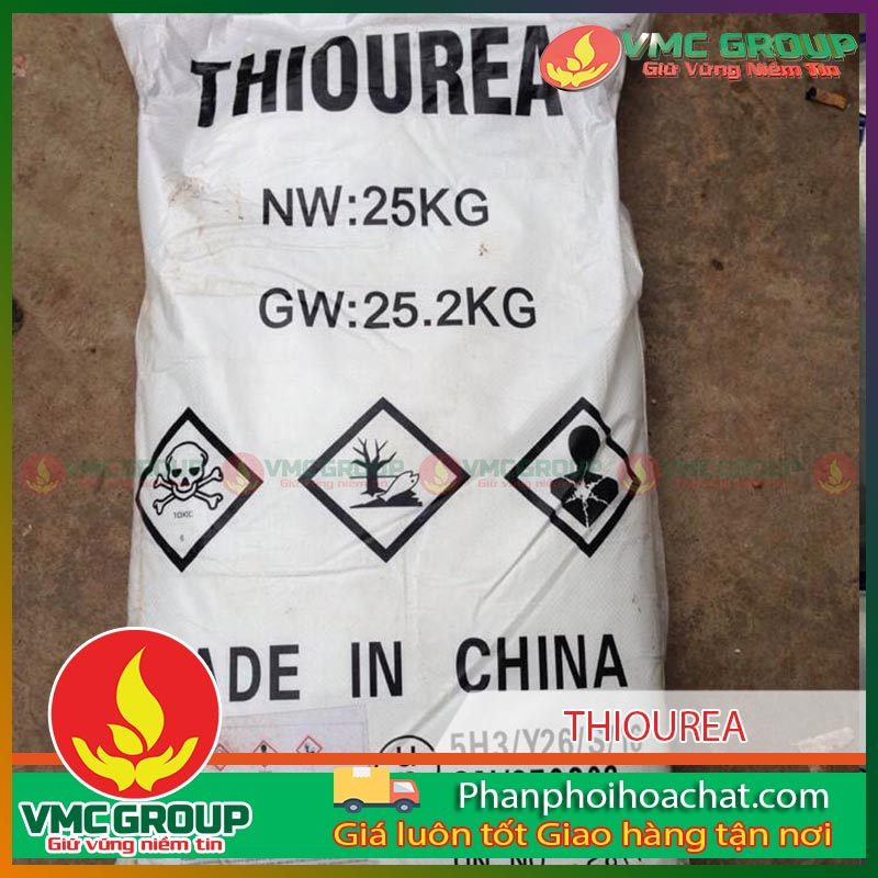 thiocarbamide-thiourea-ch4n2s-pphc