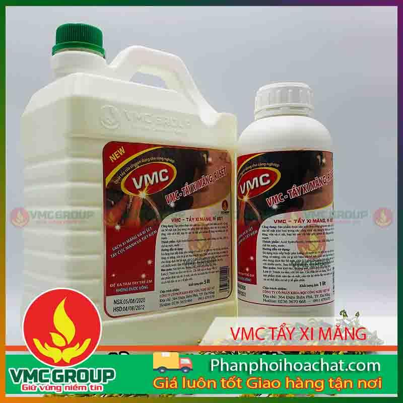 vmc-tay-xi-mang-ri-set-chat-tay-rua-chuyen-dung-cho-cong-nghiep