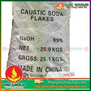 xut-vay-naoh-cautic-soda-flakes-99-pphc