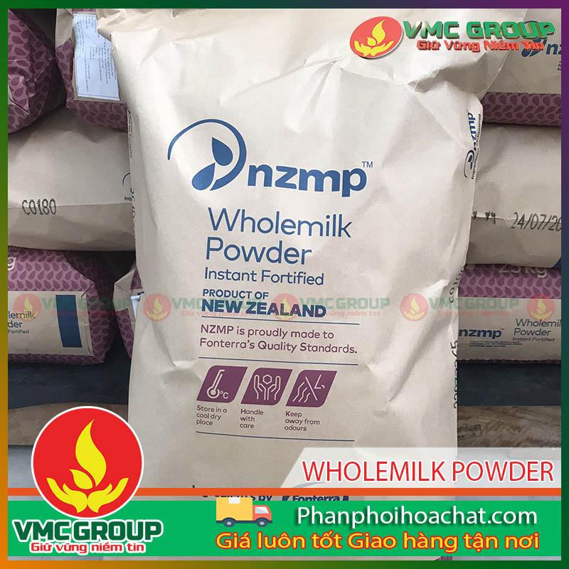 wholemilk-powder-bot-nguyen-sua-pphc
